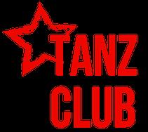 Tanzclub News