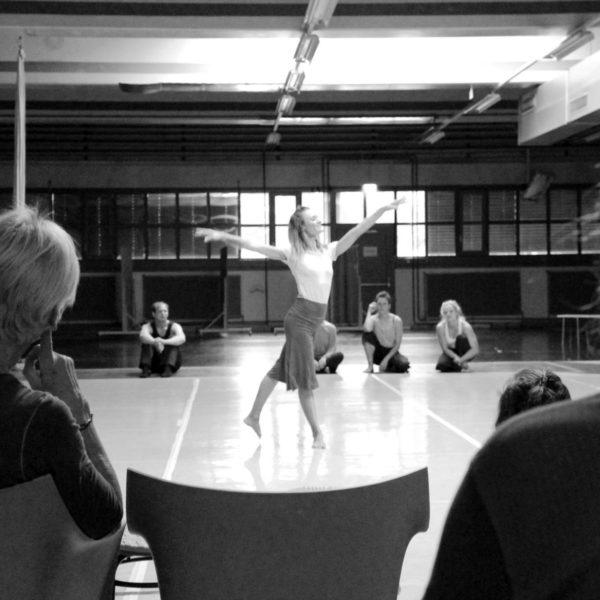 Tanzclub_by_SonjaThoms_web013
