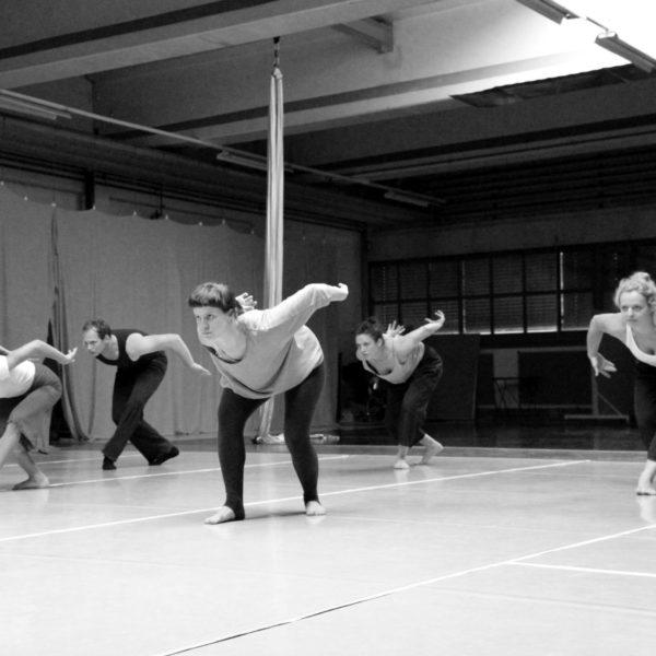 Tanzclub_by_SonjaThoms_web023