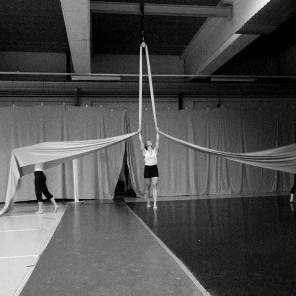 Tanzclub_by_SonjaThoms_web047
