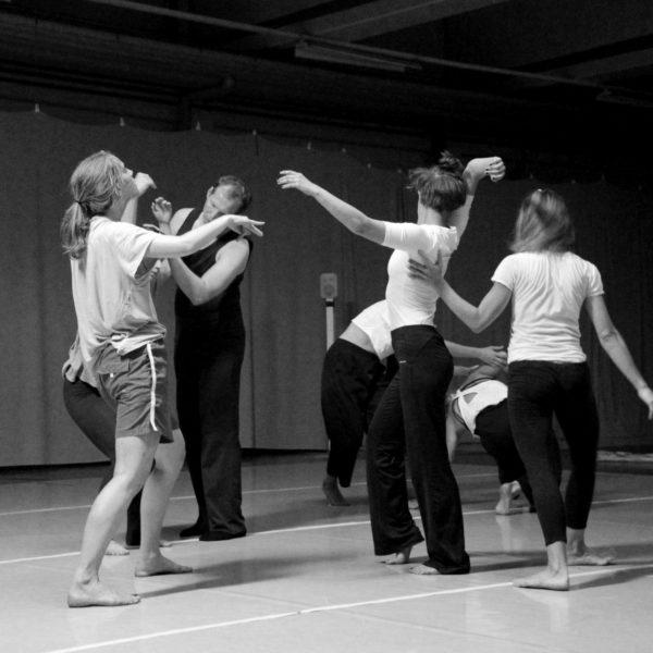 Tanzclub_by_SonjaThoms_web059