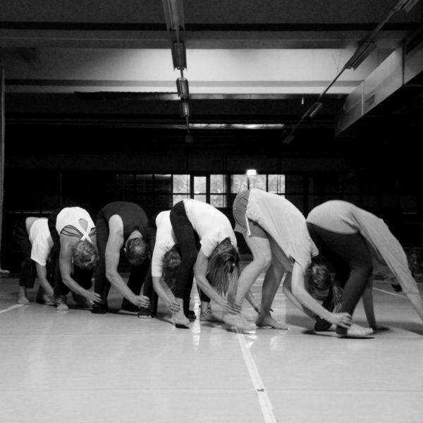 Tanzclub_by_SonjaThoms_web064